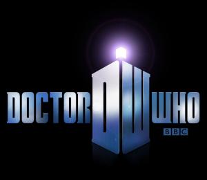 Trailer zum Deutschlandstart der 5. Staffel von Dr. Who