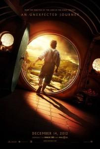 Der Hobbit - Eine unerwartete Reise: zweiter Trailer erschienen
