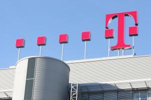 Telekom schafft ab Mai 2013 Flatrate indirekt ab
