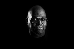 Frankie Knuckles - The Godfather of House verstorben
