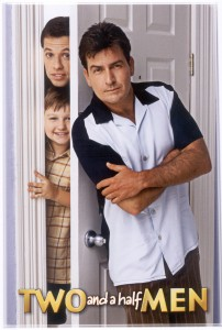 Kehrt Charlie Sheen zurück zu Two and a Half Men?